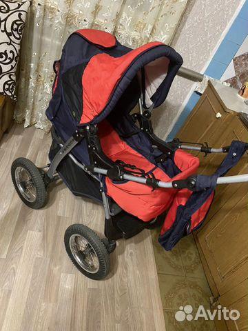 Stroller  buy 1