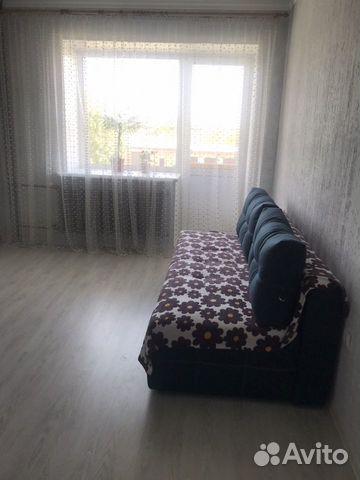 1-к квартира, 36 м², 3/5 эт. купить 3