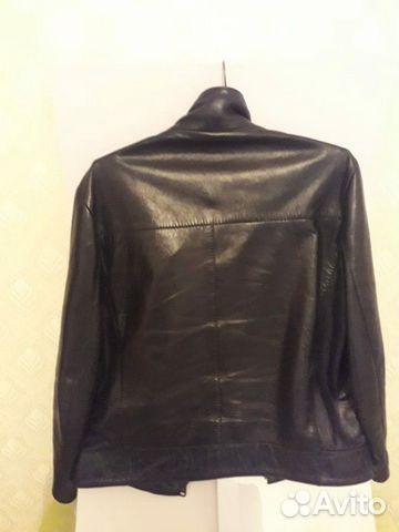Куртка  89287032267 купить 4