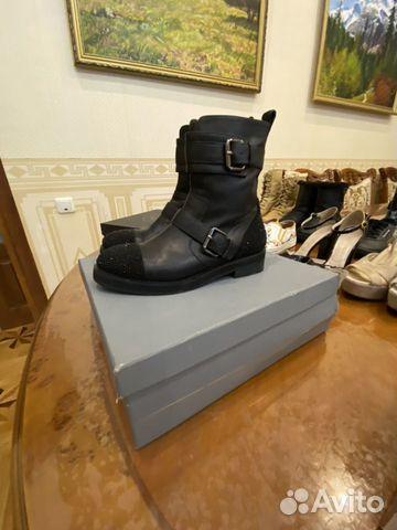Обувь купить 8
