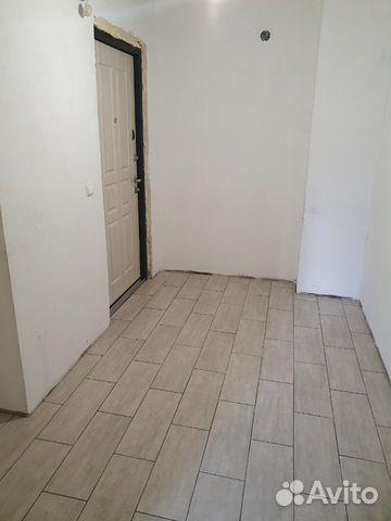1-к квартира, 46 м², 2/9 эт. купить 4