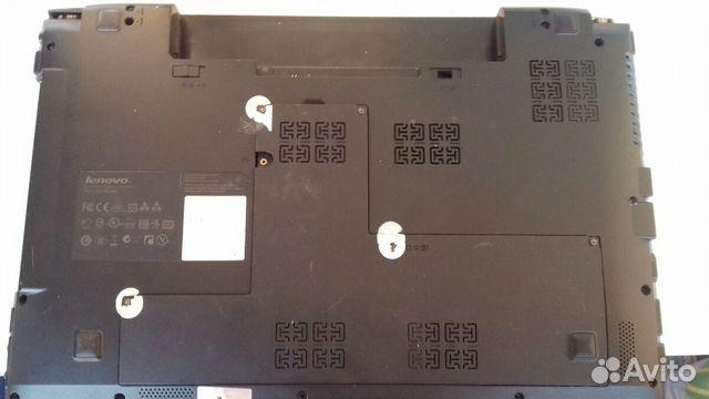 Lenovo B560 разбор  купить 5