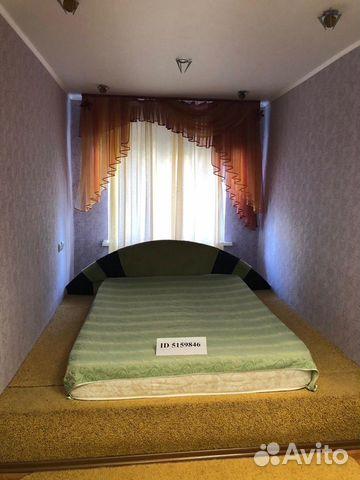 2-к квартира, 48 м², 1/5 эт.  купить 9