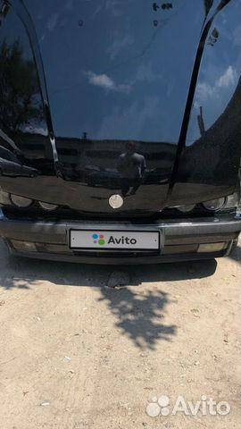 BMW 5 серия, 1993 89889106885 купить 1
