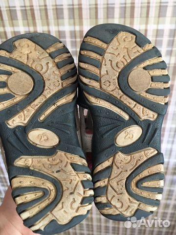 Сандали  89043370646 купить 3