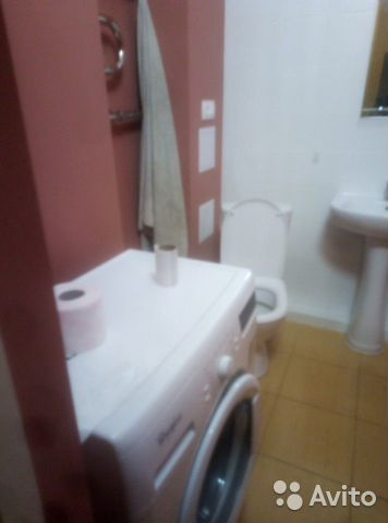 2-к квартира, 65 м², 11/17 эт. 89118522876 купить 5