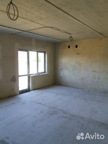Коттедж 160 м² на участке 6 сот. 89624434435 купить 4