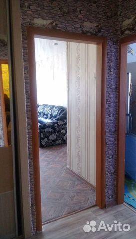 3-к квартира, 48.9 м², 5/5 эт. купить 1