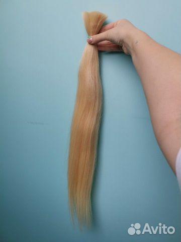 Волосы для наращивания  89004840420 купить 1