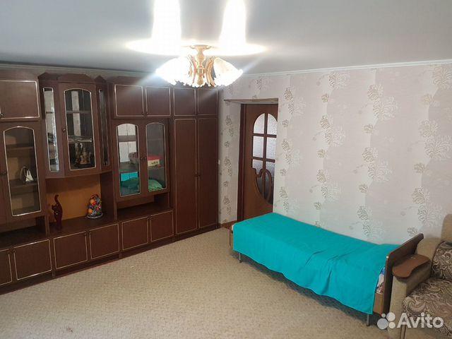 Дом 84 м² на участке 9 сот.  89185757019 купить 7