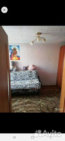 2-к квартира, 39 м², 2/2 эт.  89605338721 купить 4