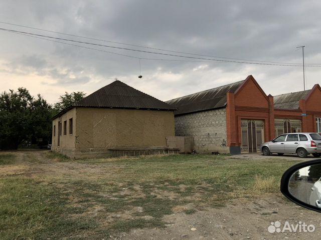 Дом 200 м² на участке 8 га  89284774787 купить 3