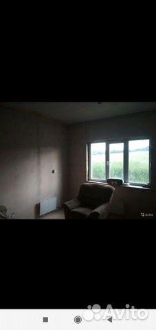 2-к квартира, 80 м², 2/2 эт.  89630211390 купить 5