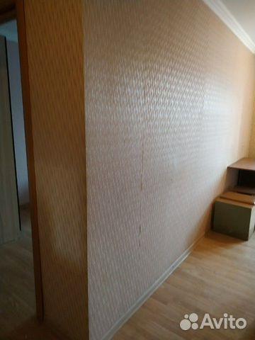 2-к квартира, 48 м², 3/10 эт.  89624403215 купить 2