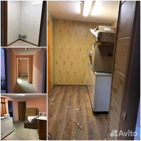 9-к квартира, 216 м², 1/5 эт.  89642394059 купить 3