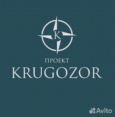 Проект krugozor  купить 1