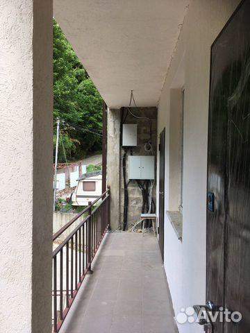 2-к квартира, 50.6 м², 2/3 эт.  купить 6
