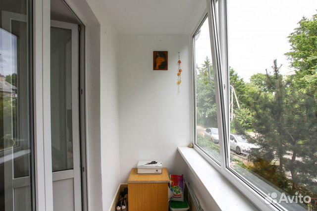 4-к квартира, 106 м², 1/4 эт.  89114603623 купить 9