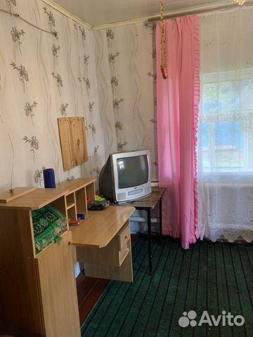 Дом 58 м² на участке 6 сот.  89173943213 купить 3