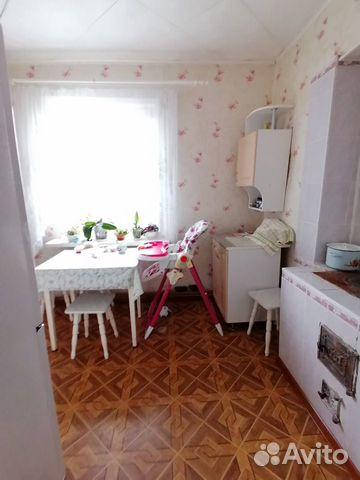 3-к квартира, 67.3 м², 2/2 эт.  89626655859 купить 7