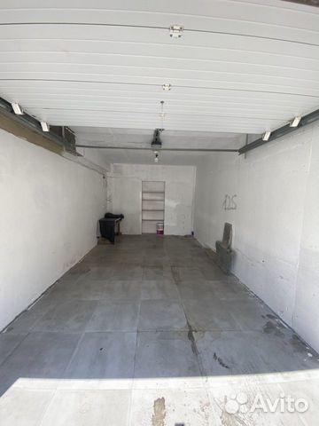 Сдам склад в охраняемом дворе  89882746359 купить 4
