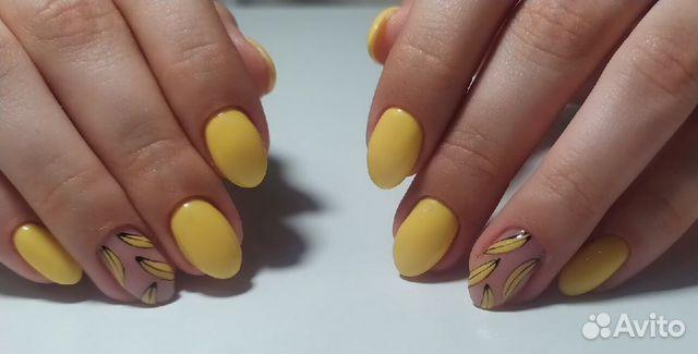 Manicure pedicure  89223672109 buy 2