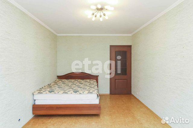 3-к квартира, 85.1 м², 6/11 эт.  89058235918 купить 10