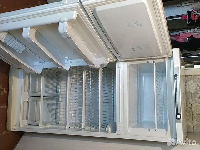 Холодильник  89870791712 купить 2