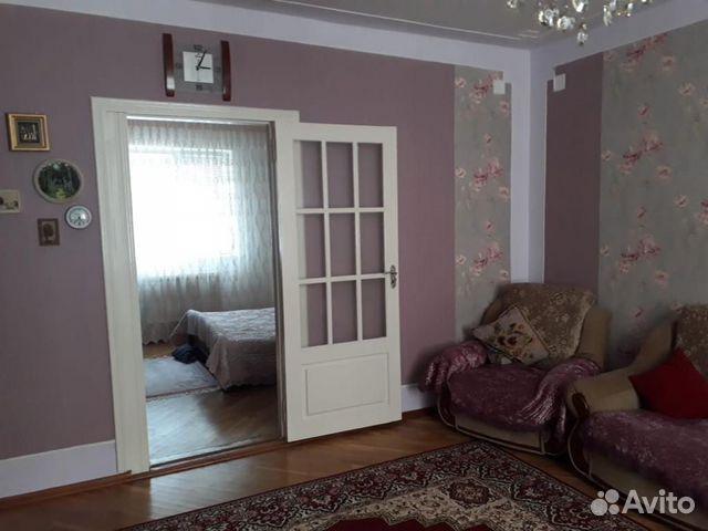 Дом 150 м² на участке 6 сот.  89887796492 купить 2
