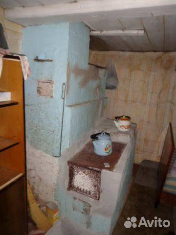 Дом 48 м² на участке 15 сот.  купить 8