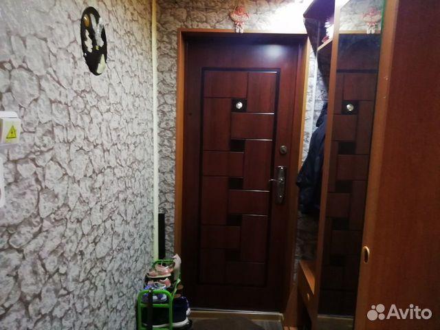 2-к квартира, 44 м², 2/2 эт.  89142561065 купить 5