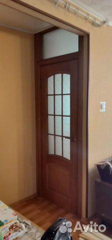 1-к квартира, 30 м², 1/5 эт.  89113592534 купить 7