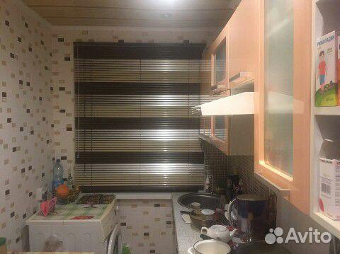 2-к квартира, 37 м², 2/2 эт.  89095736994 купить 1