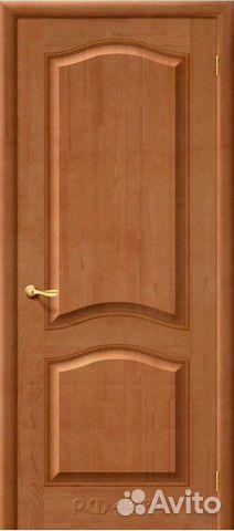 Дверь из массива сосны  89063296710 купить 1