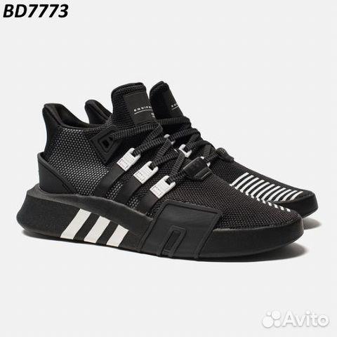 adidas originals EQT bask ADV BD7773