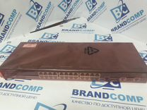 Коммутатор HP JD320B 3100-24 v2 EI