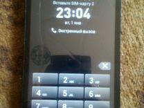 Huawei G730-U10