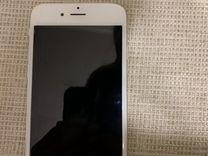 iPhone 6 128 г — Телефоны в Нарткале