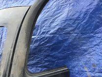 Крыша под люк для Акура мдх 07-09