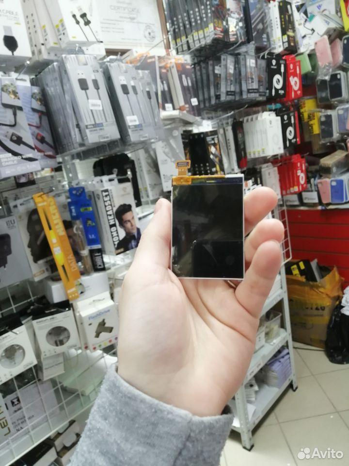 Экран на телефон Samsung C3592  89003081353 купить 7