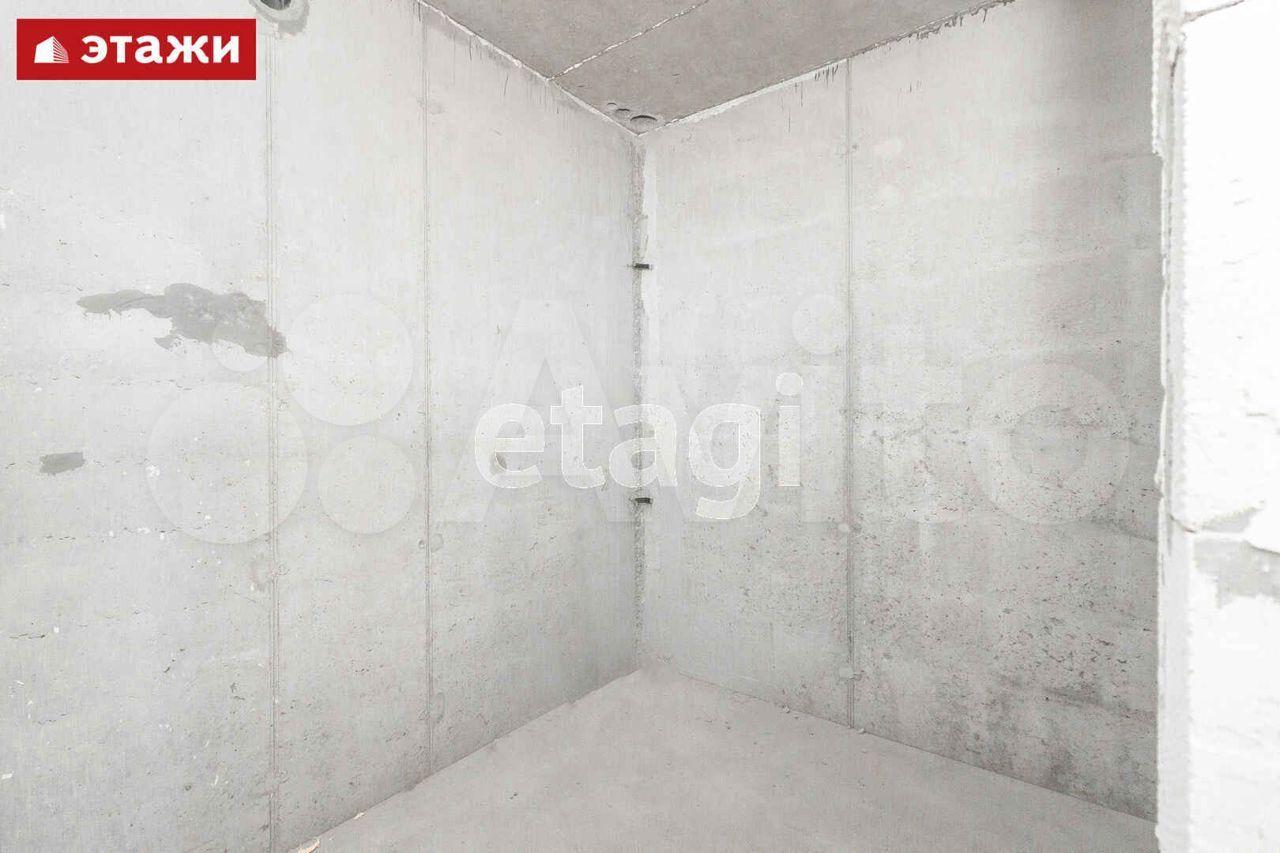 3-к квартира, 90.1 м², 14/16 эт.  89214694013 купить 10