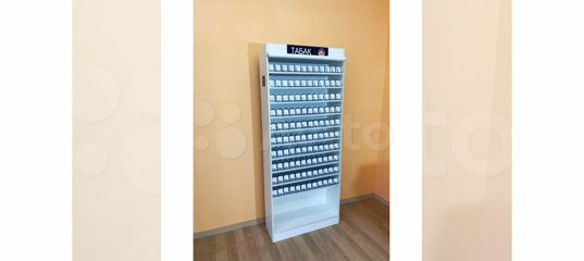 шкаф для сигарет купить в красноярске
