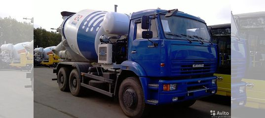 Канаш доставка бетона бетон белые столбы