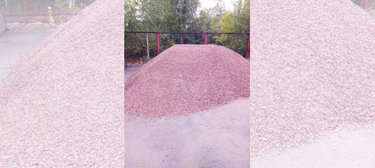 Бетон чудово купить бетон плита размеры