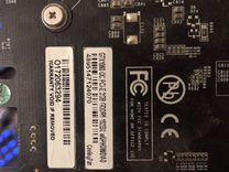 Видеокарта kfa2 gtx1060 3gb