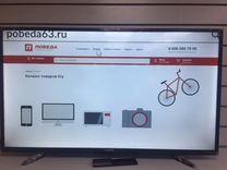 Телевизор loview (K127)