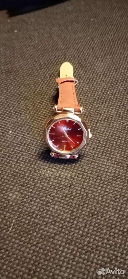 Часы  89644664440 купить 1