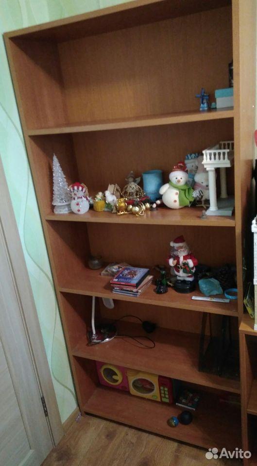 Мебель для детской (подростковой) комнаты  89212734843 купить 3