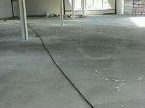 Продам раствор и бетонную смесь