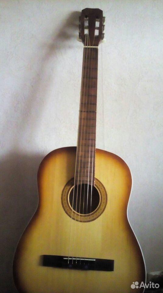 89951042549  Гитара. Чехол для гитары